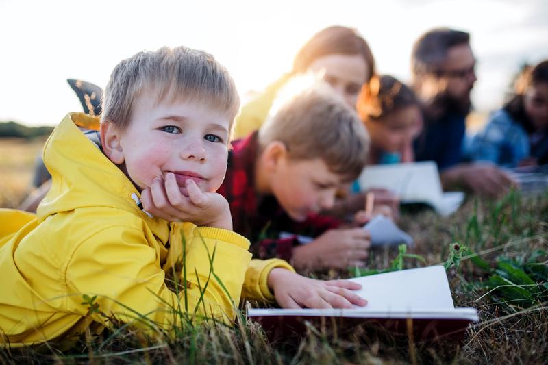 School Trips Coach Hire Reading Berkshire